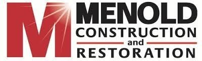 Menold Construction and Restoration