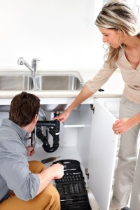 kitchen-plumbing